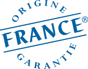 Label Fabriqué en France